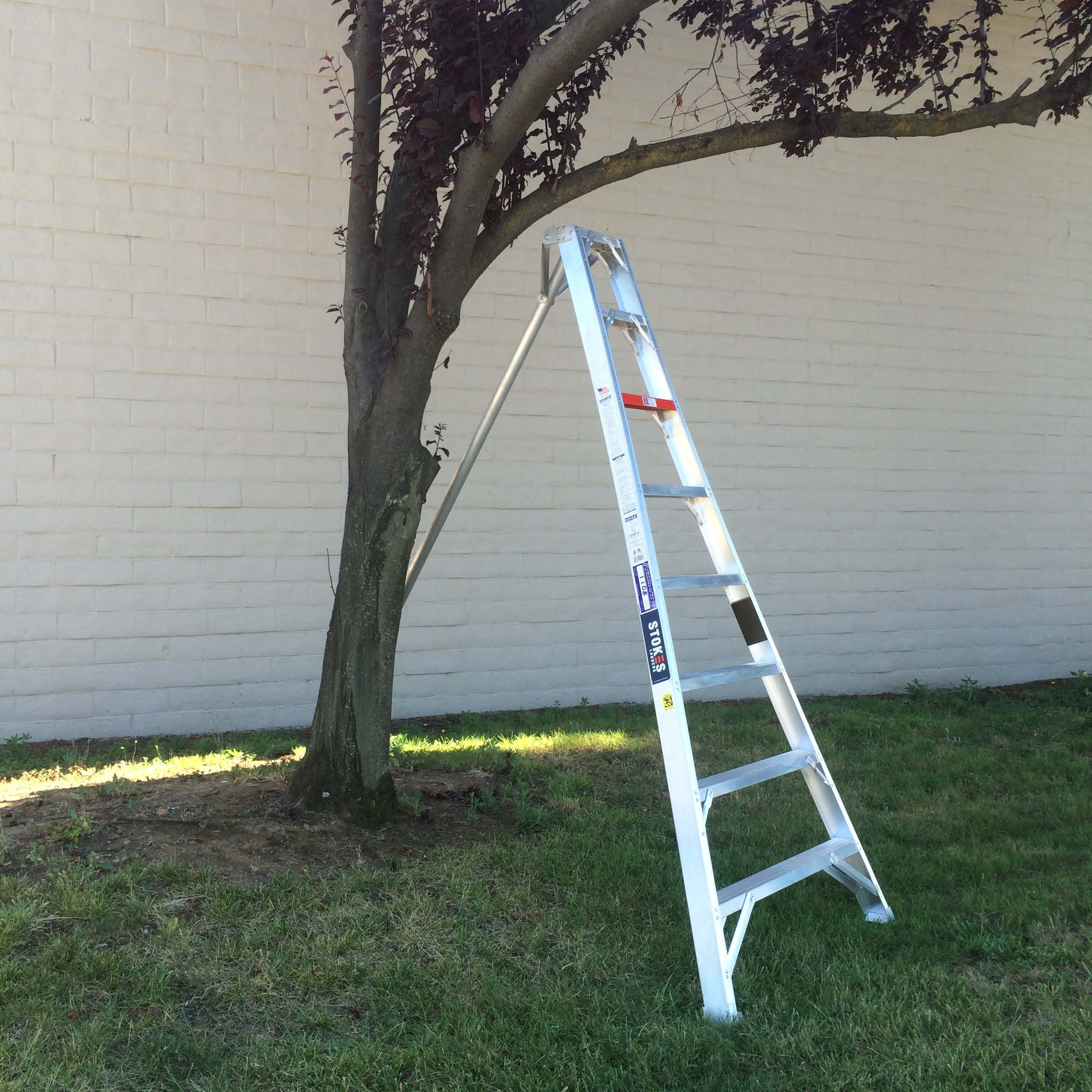 Orchard Ladders, Orchard Ladders Sacramento, Orchard Ladders San Jose, Orchard Ladders Napa, Orchard ladders Dixon, Tripod Ladders Sacramento