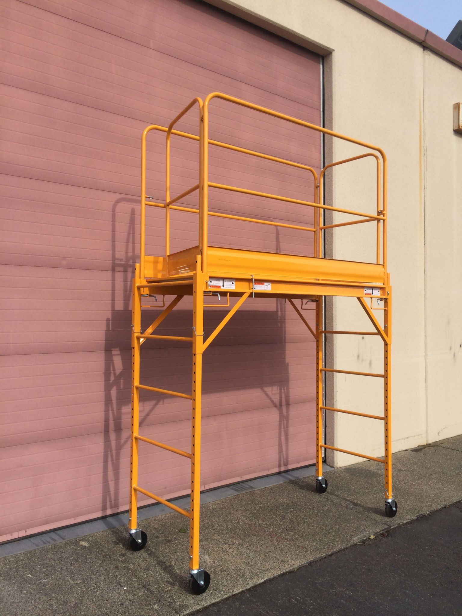 access of upright interior scaffolding view provider systems instant image standard bespoke